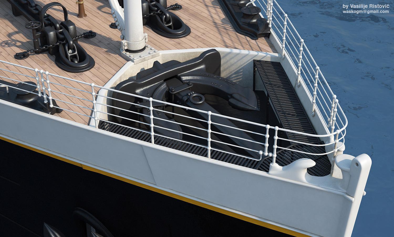 Montage Titanic Trumpeter 1/200 - Page 10 Vasilije-ristovic-rms-titanic-test-studio-i-renderovanje02