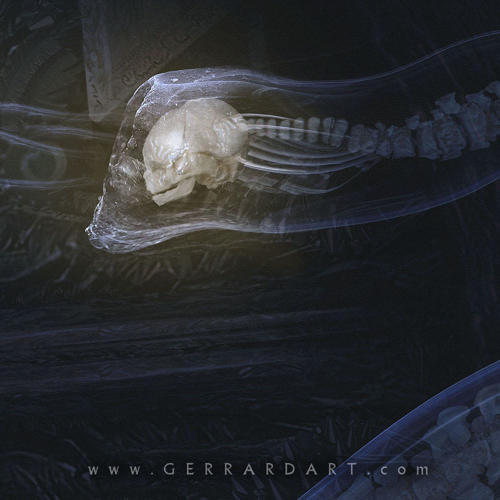 https://gerrardart.artstation.com/  https://www.instagram.com/gerrard_paul/