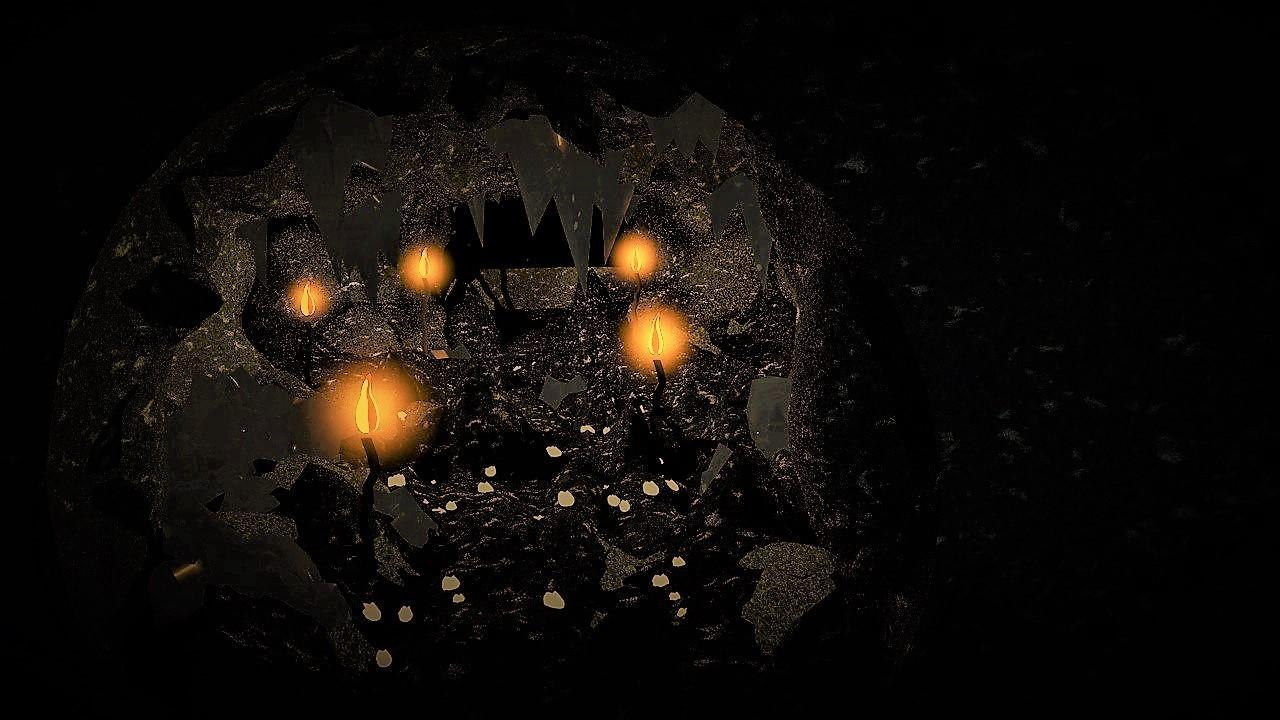 Viviana alvarado cueva 2