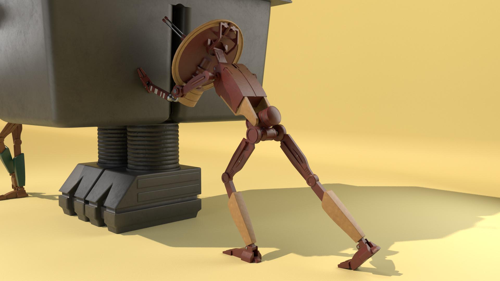 Andrew moore droids scene 4 0001