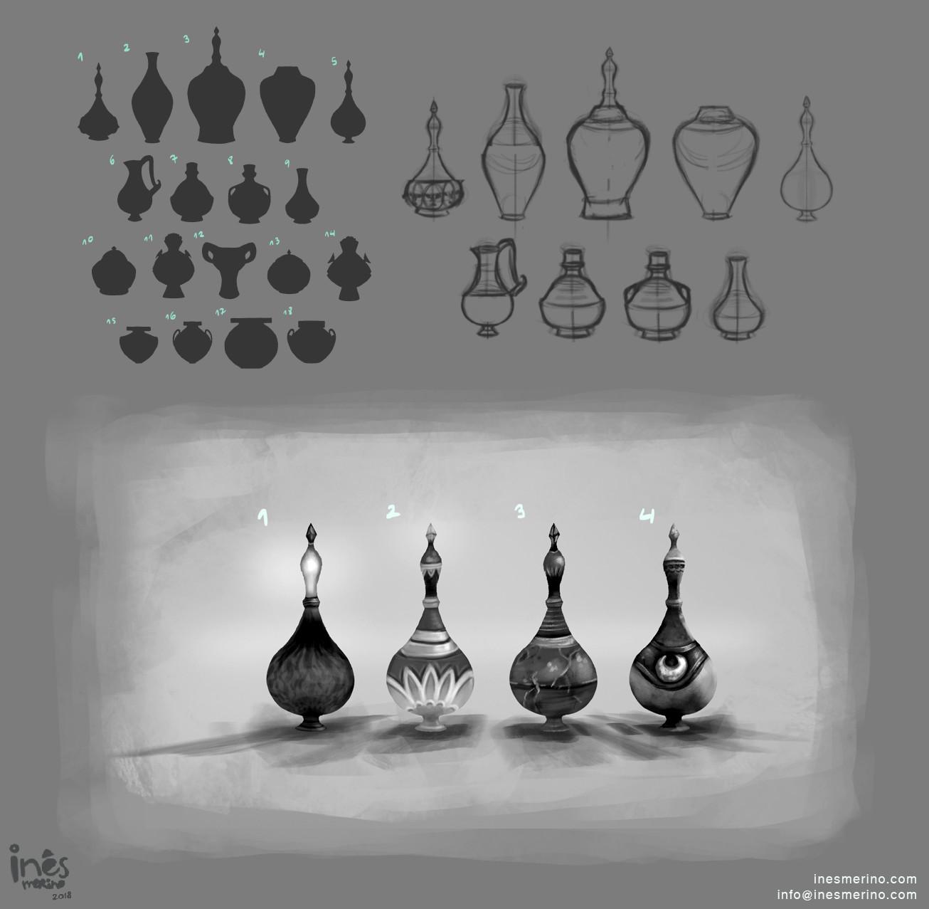 Ines merino 1801 sands vase presnt01 1