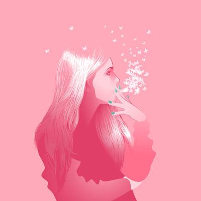 Fume de Farfalle