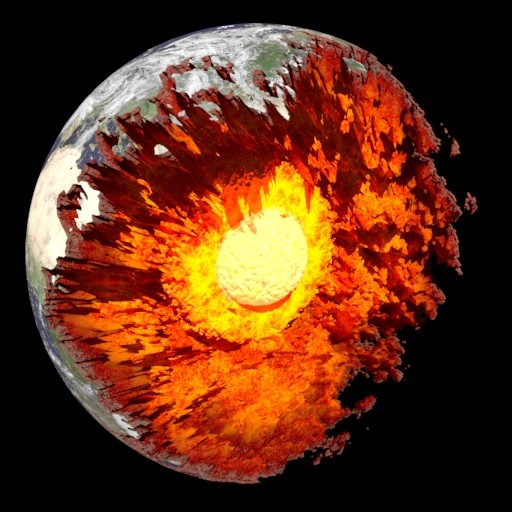 Glen johnson planetinteriortest10