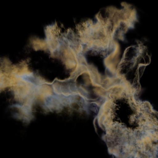 Glen johnson nebulacloudtest3