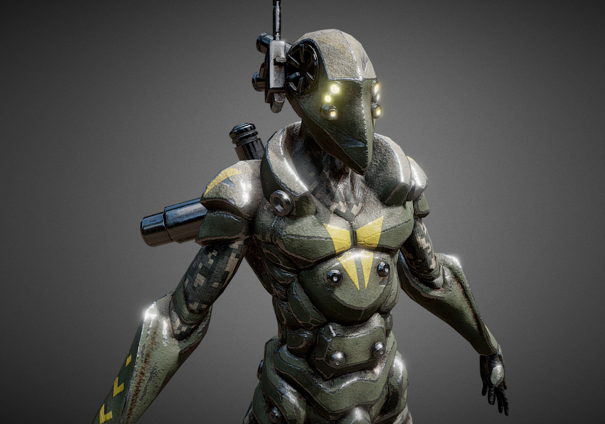 Joe bush 2018 01 23 18 53 31 edit mt 78 combat armor sketchfab
