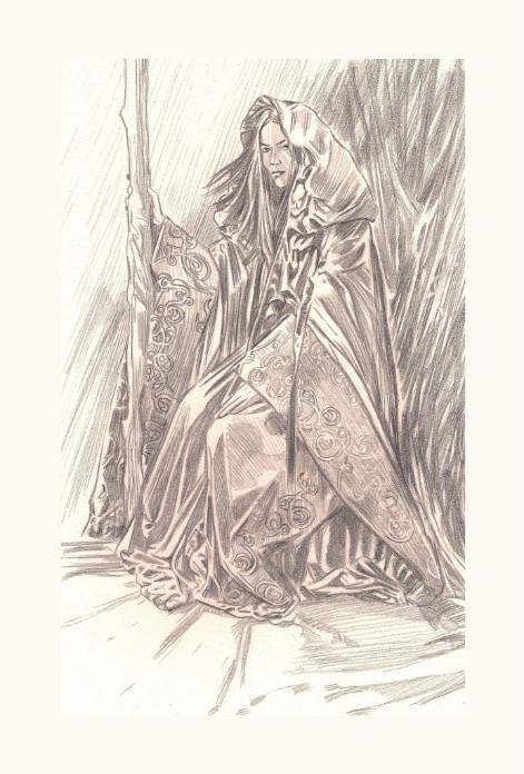 sketch pencil 4