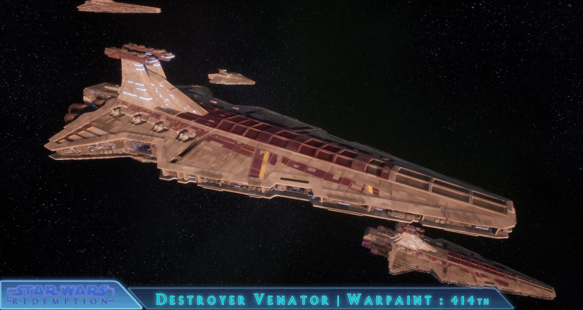 etienne-beschet-venator-warpaint-414th.j