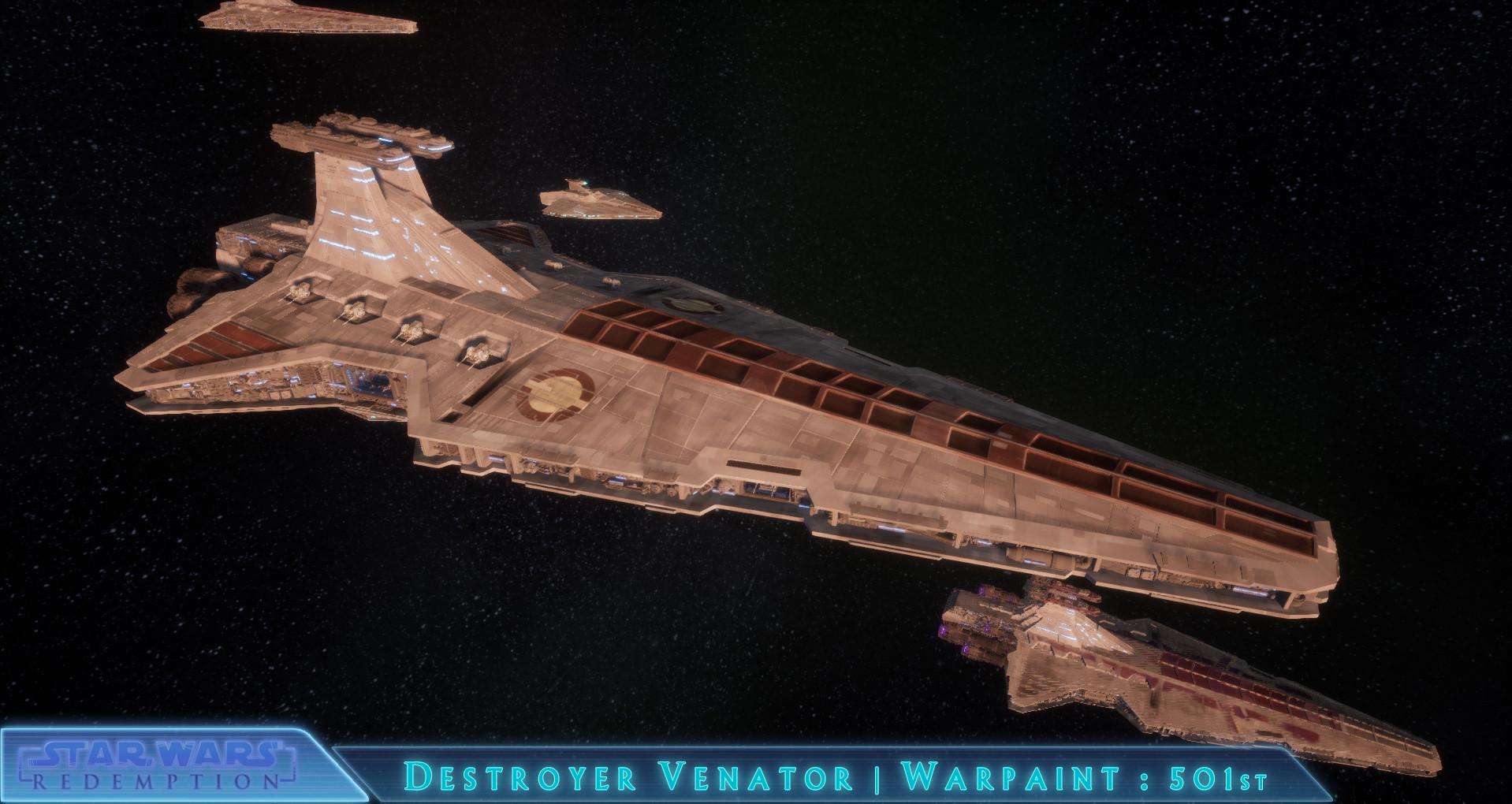 etienne-beschet-venator-warpaint-501st.j