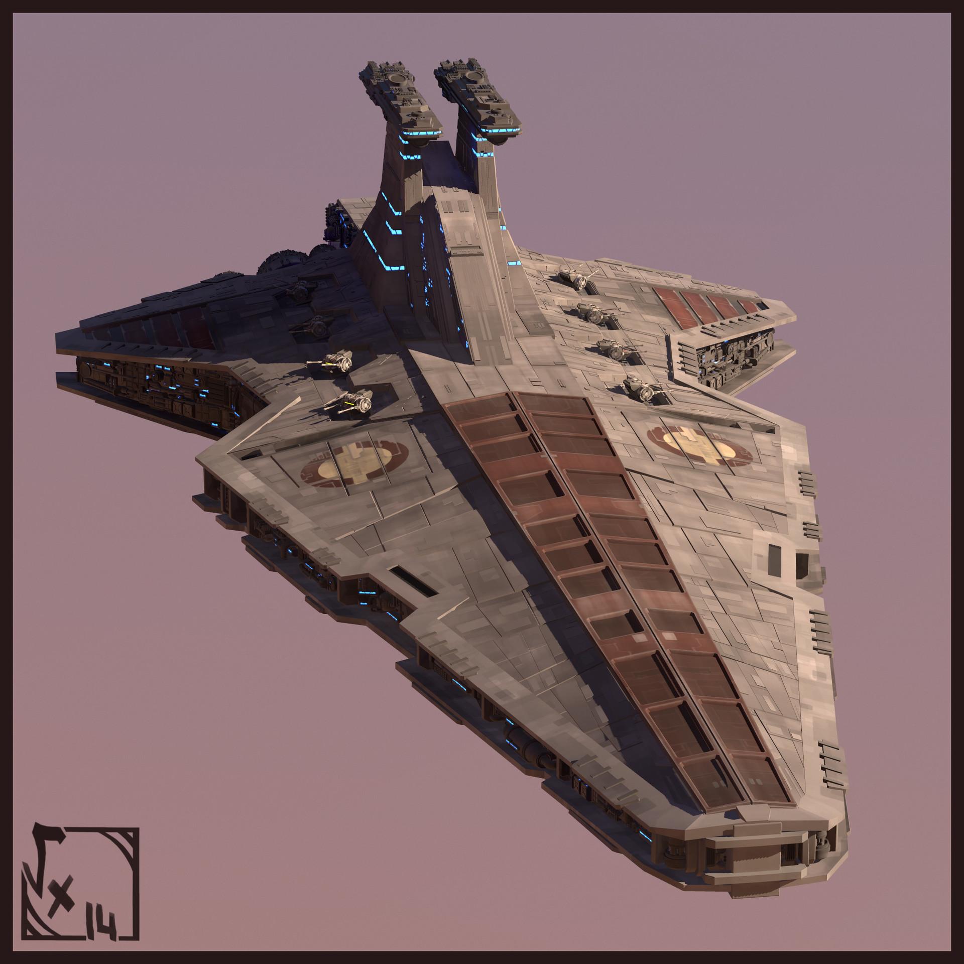 etienne-beschet-thumbnail-prp-destroyer-