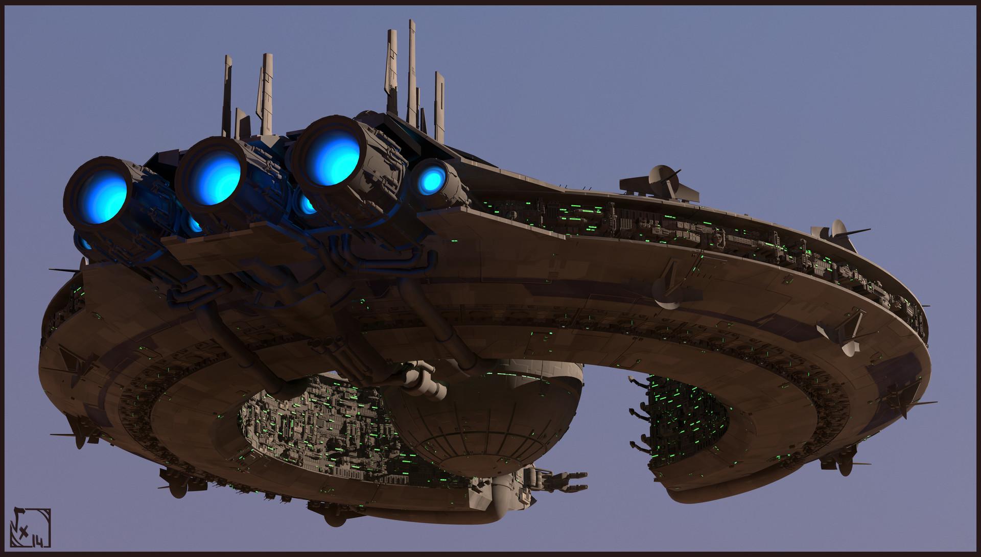 etienne-beschet-prp-destroyer-csi-class-