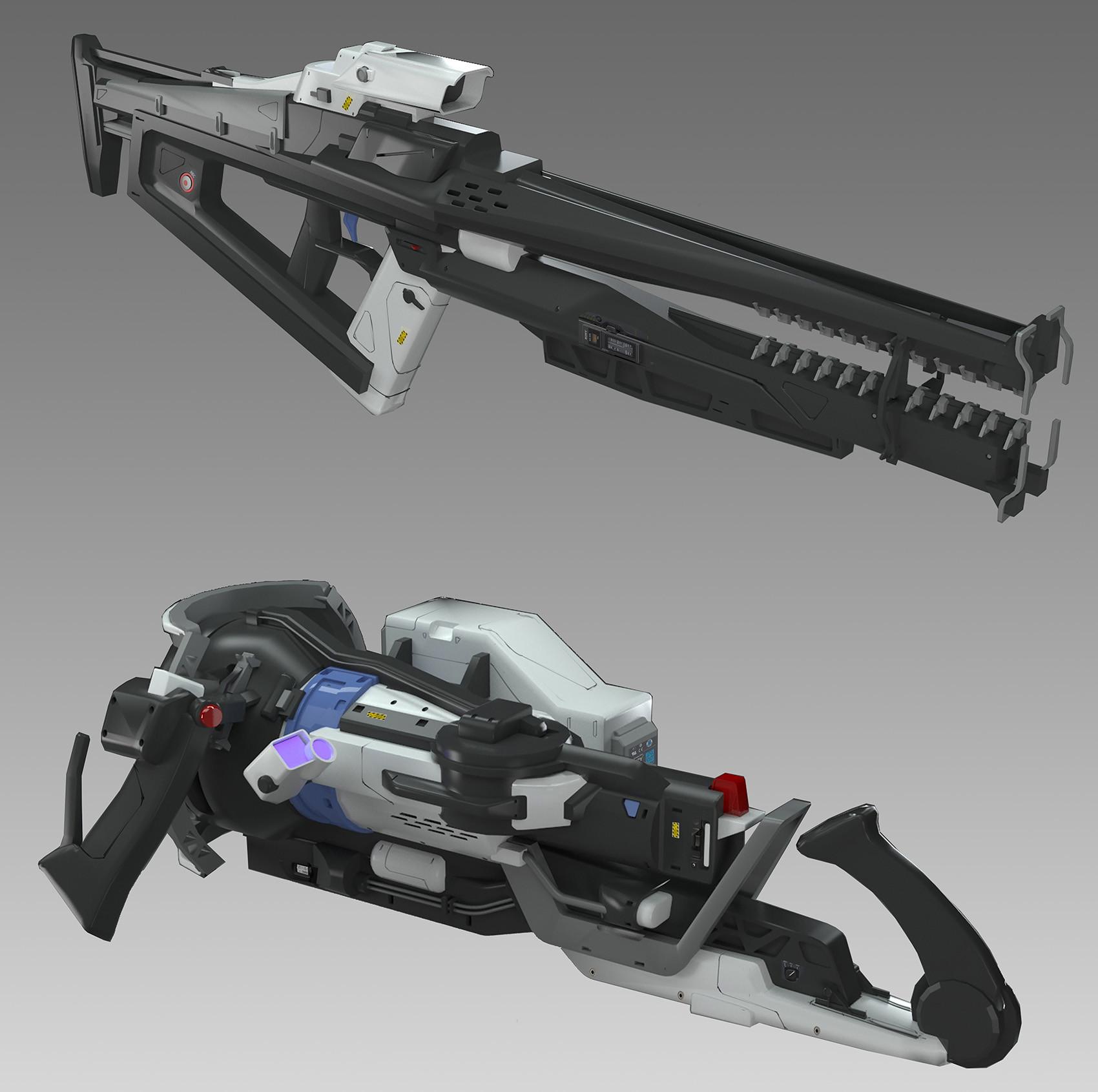Chen liang weapon 02