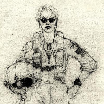 Midhat kapetanovic scan0015