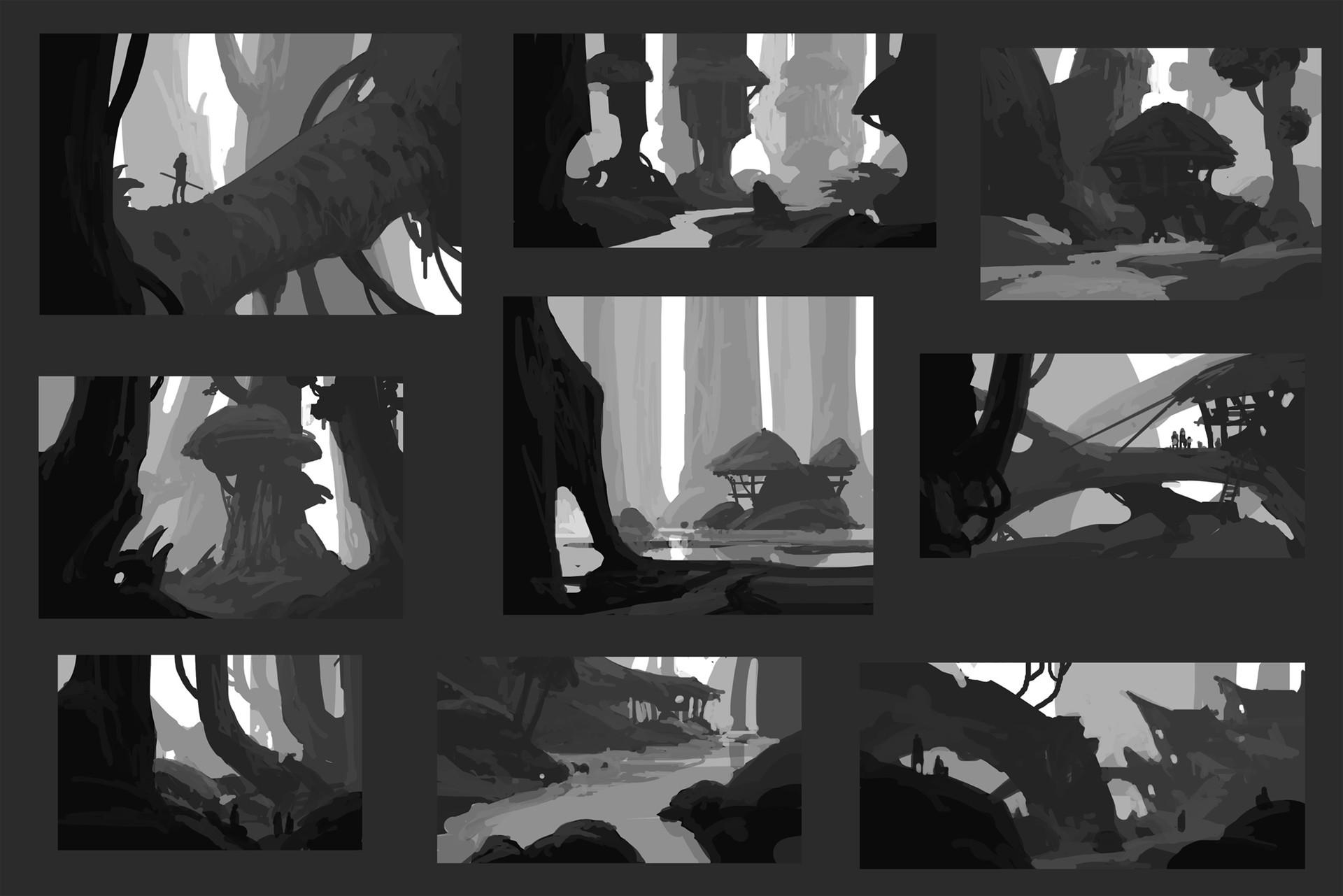 La galerie de loulou - Page 2 Andreas-rocha-thumbnailspatreon28