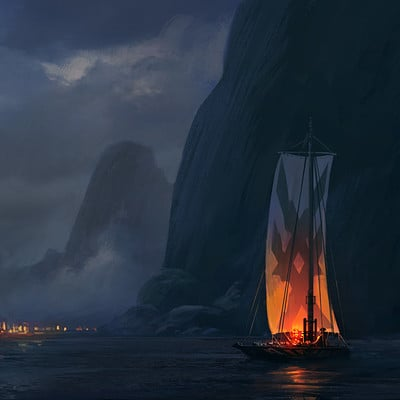 Andreas rocha safehaven03