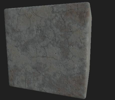Litha bacchi concrete