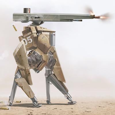 Alex ries robotsmilitaryexp