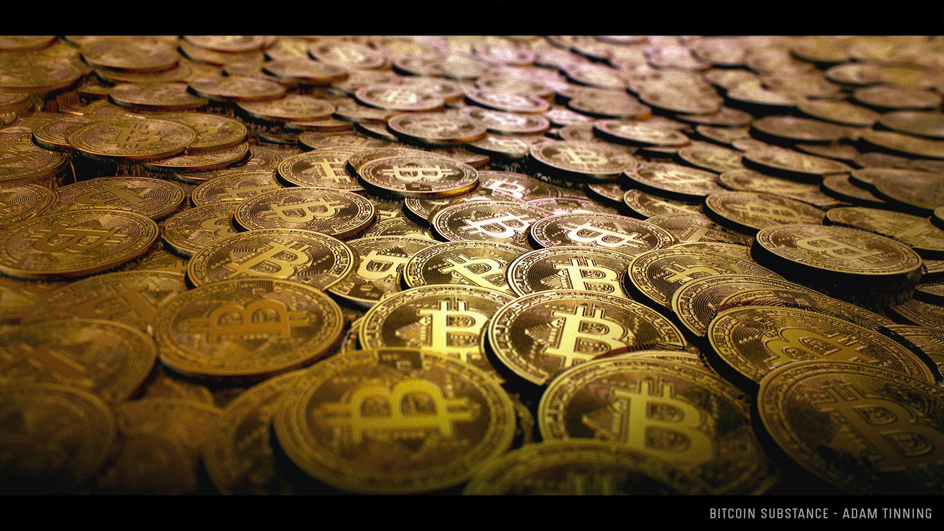 Adam tinning bitcoin adamtinning 002