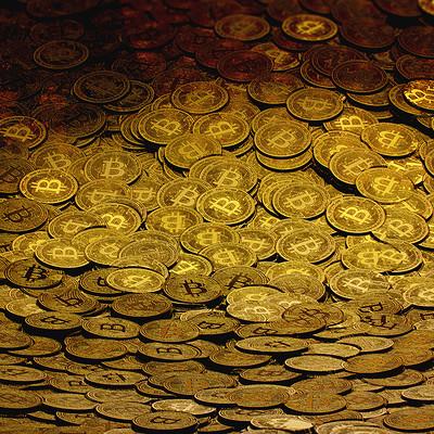 Adam tinning bitcoin adamtinning 004