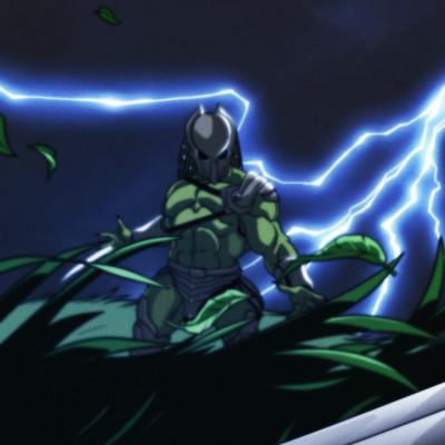 Dmitry grozov anime11