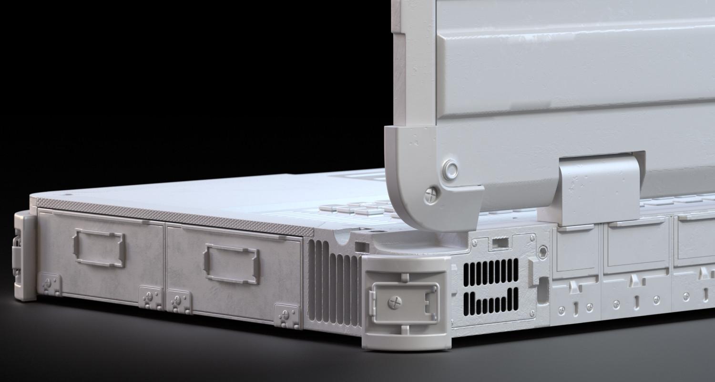 Dawid cencora laptop details bw
