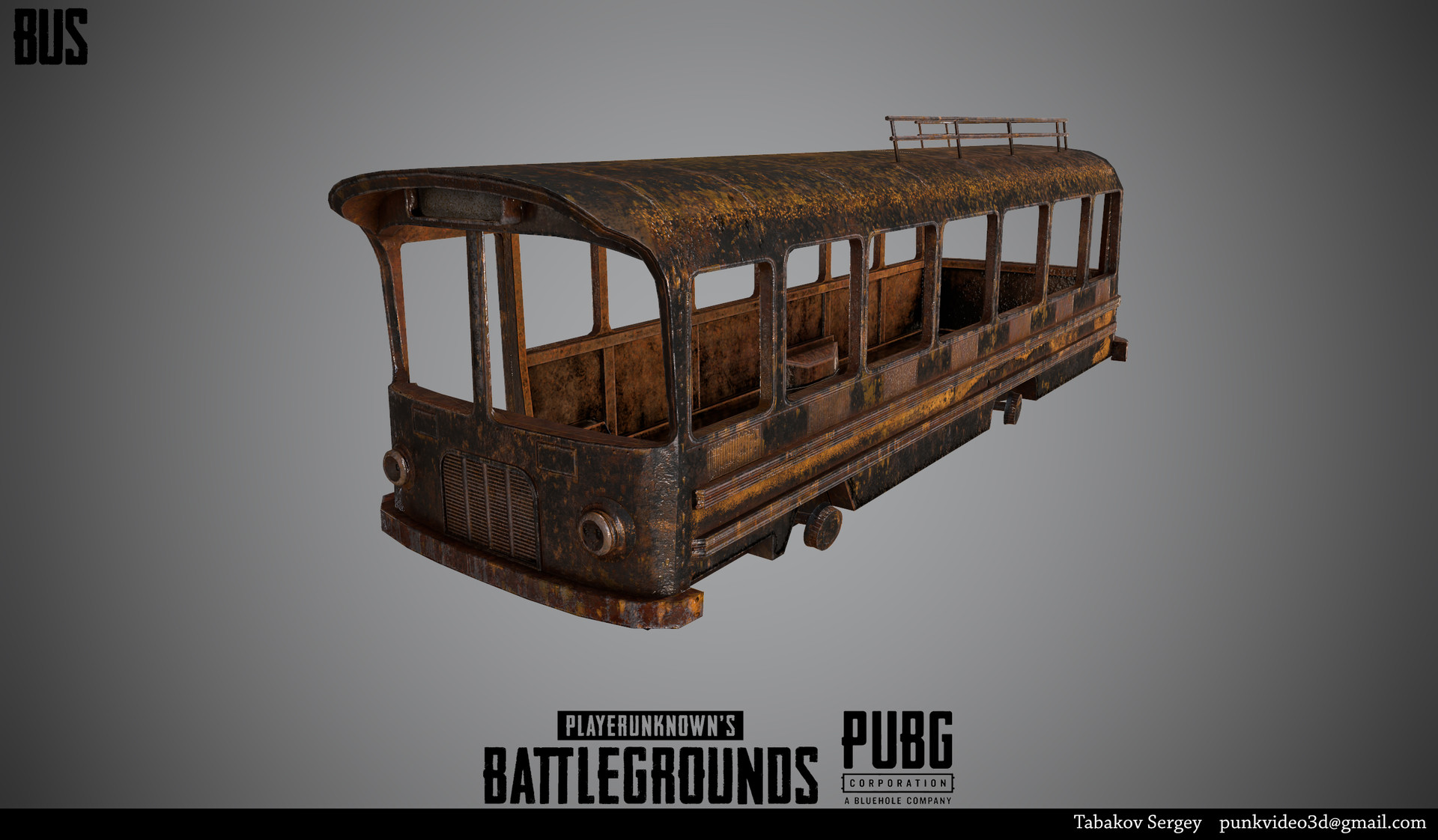 Sergey tabakov bus01