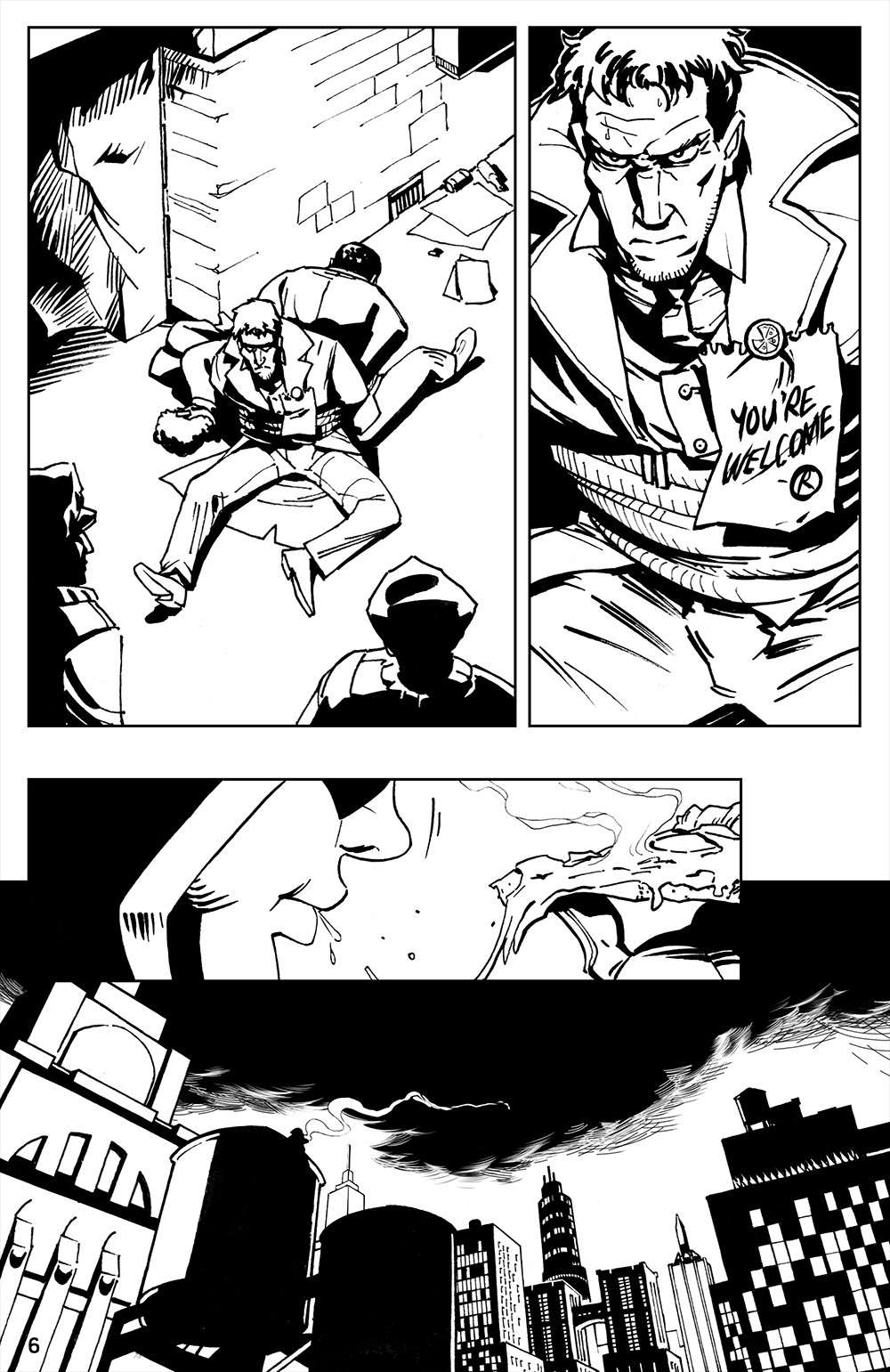 Guillaume poitel page6