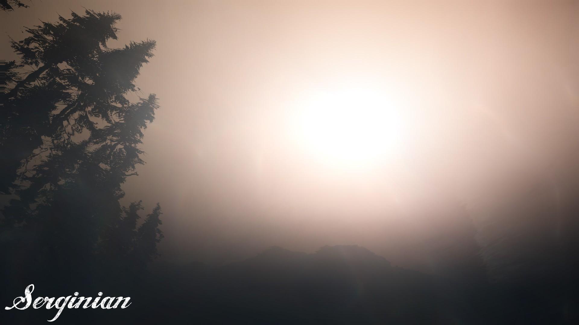 Sergei aparin screenshot0000