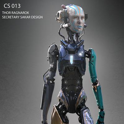 Constantine sekeris seretary 013