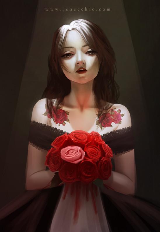Renee chio rosasnuevowip