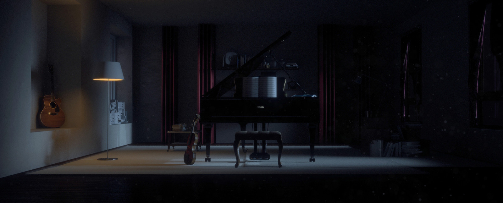 Piano_Room