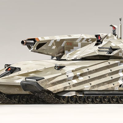 Alex ries mbt11d