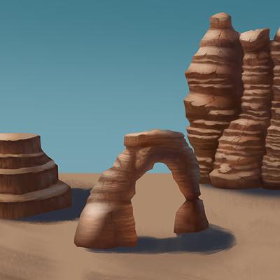 Jolene yeo jolene rocks
