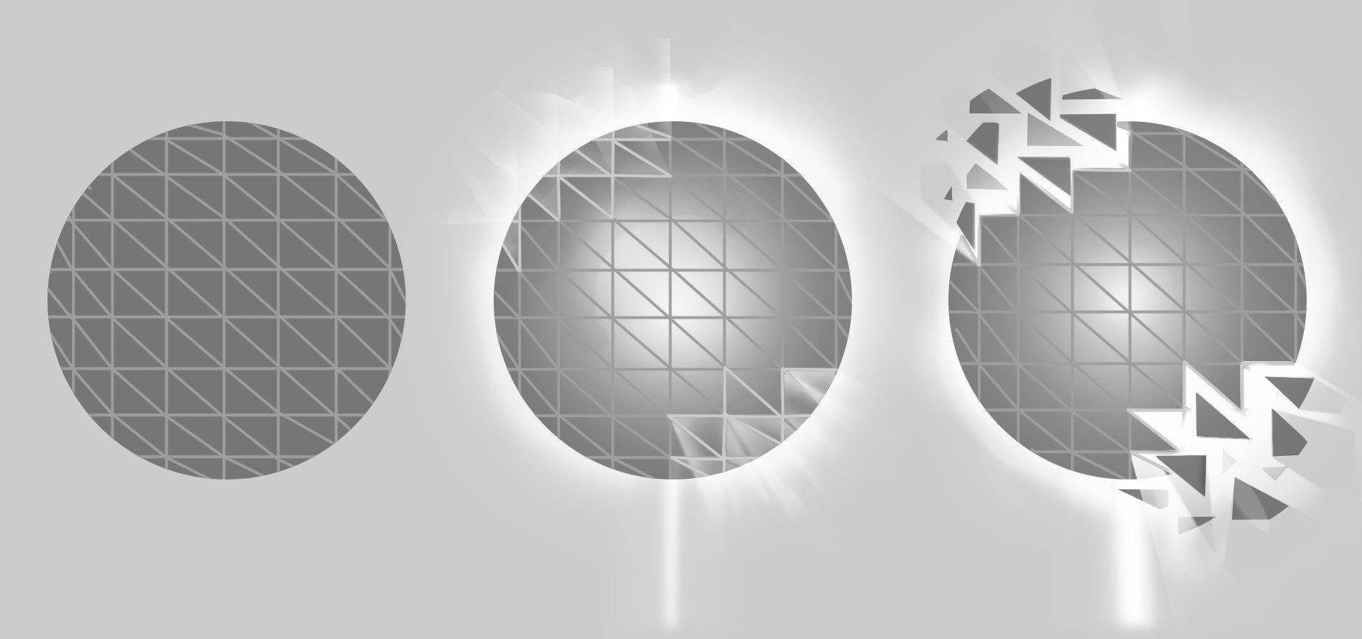 Giovanni sala sphere def01