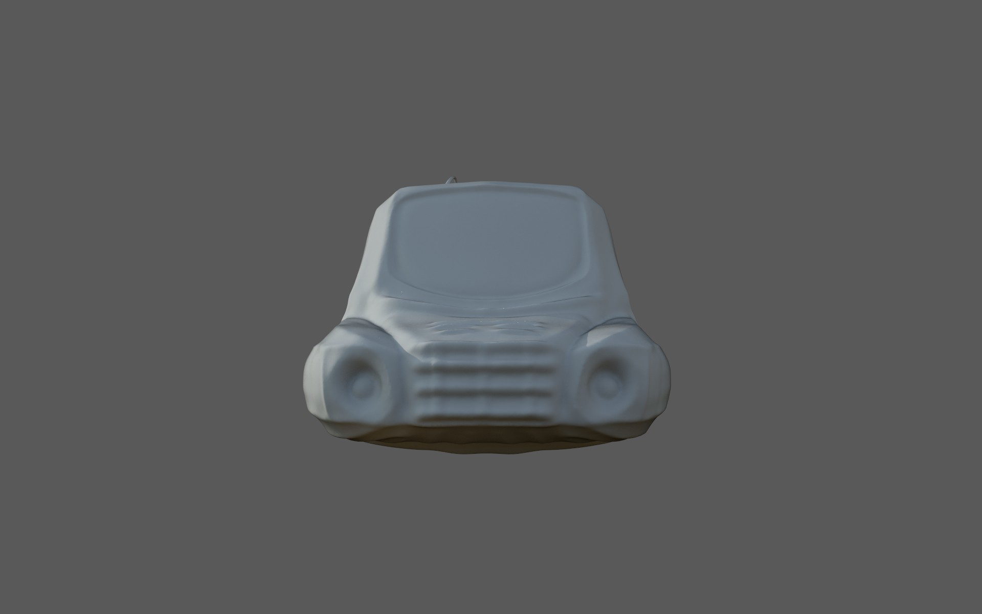 Matej chalachan car2