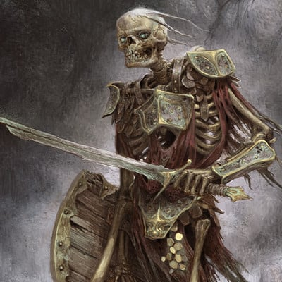 Daniel zrom danielzrom skeletoncomplete
