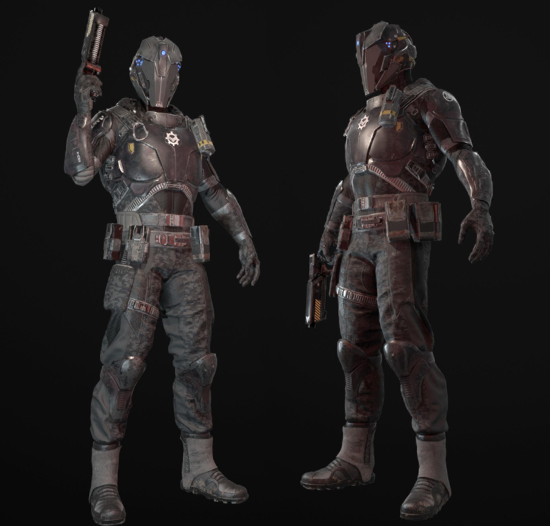 Spyridon boviatsos soldier1