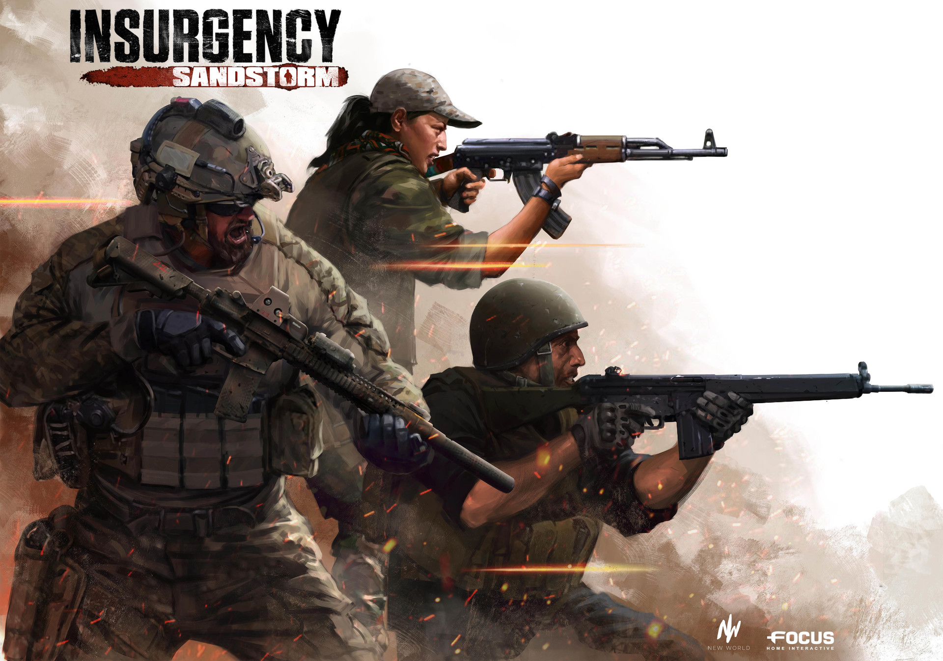 Miguel iglesias insurgency sandstorm finaldelivery forportfolio3