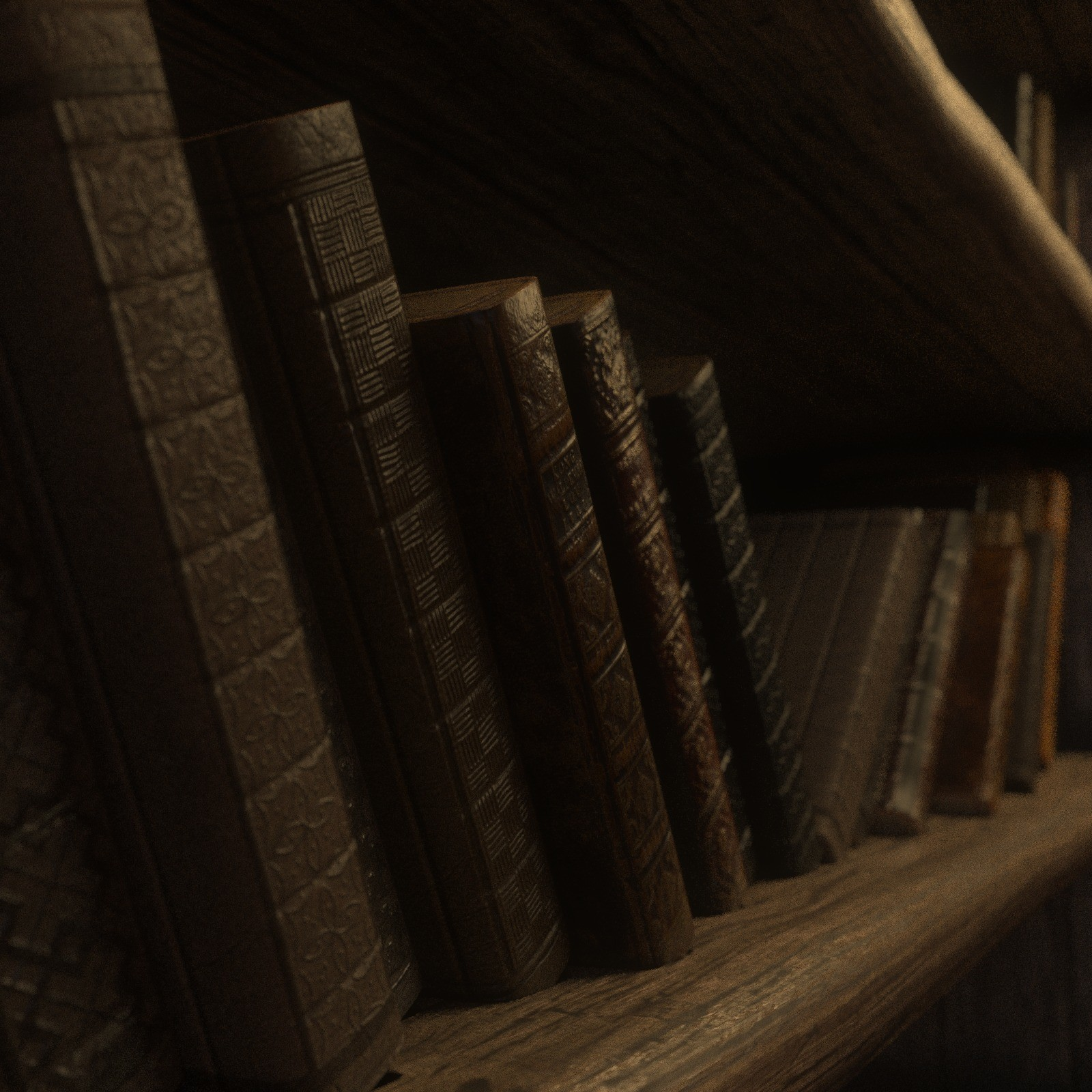 Cem tezcan books 01 10