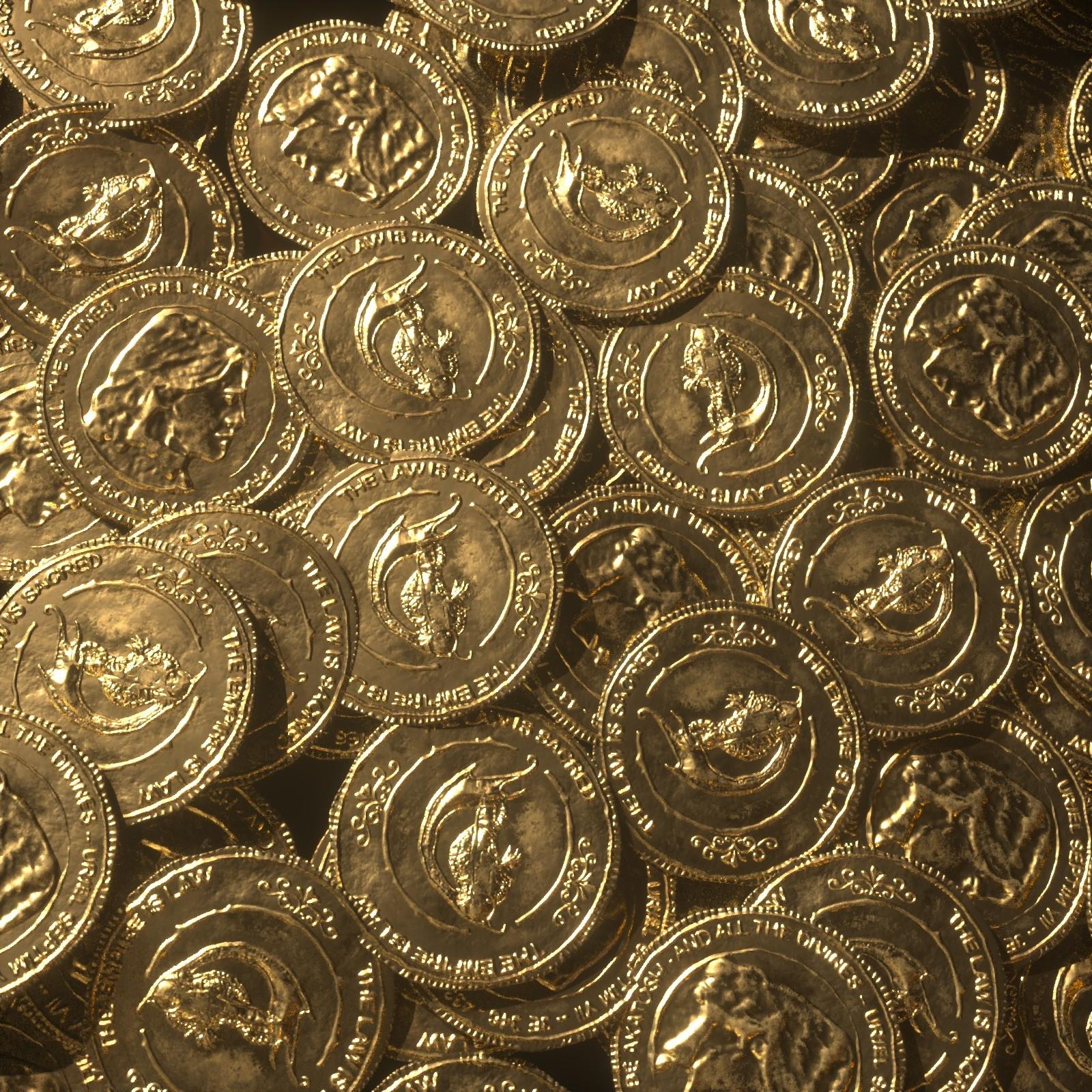 Cem tezcan coin r3