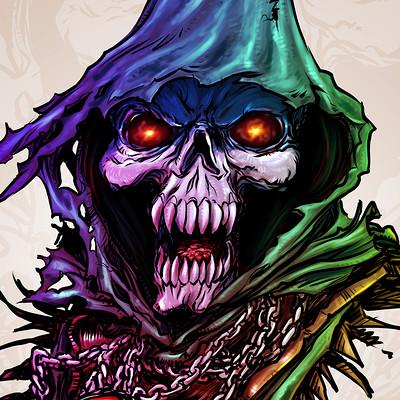 Loc nguyen 2018 01 29 reaper small
