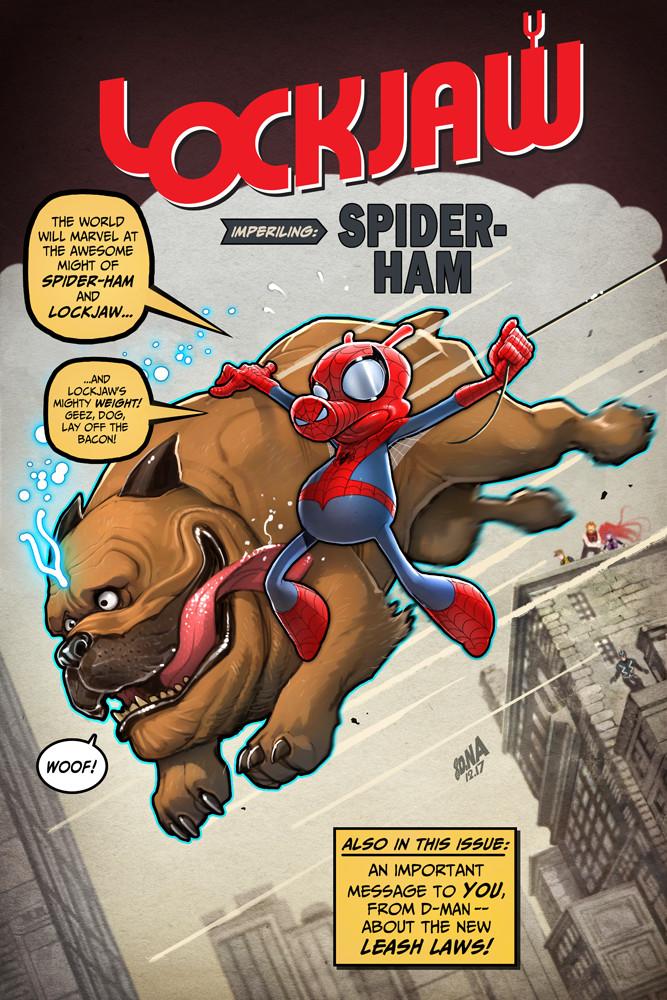 Final cover art.