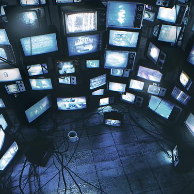 Jie zhou tv v007 fn02