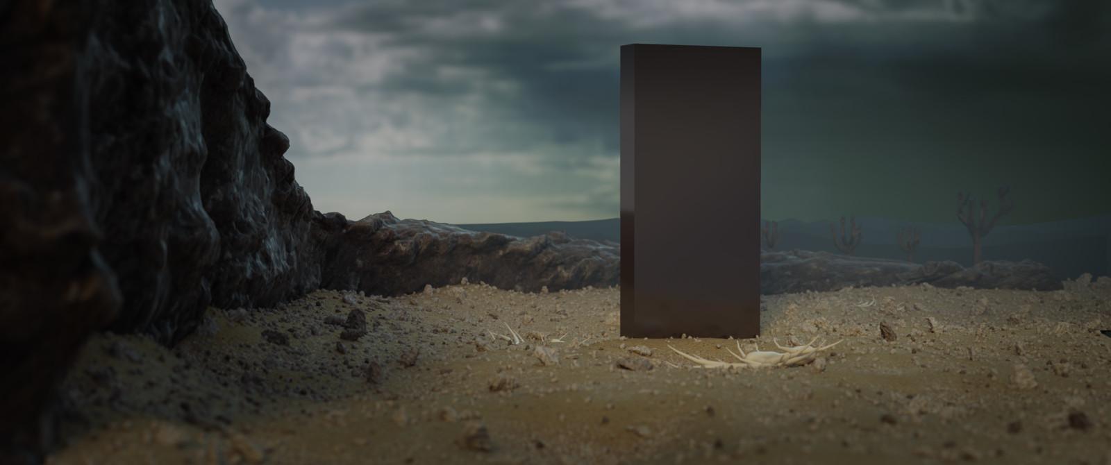 artstation monolith jonas dichelle artstation monolith jonas dichelle