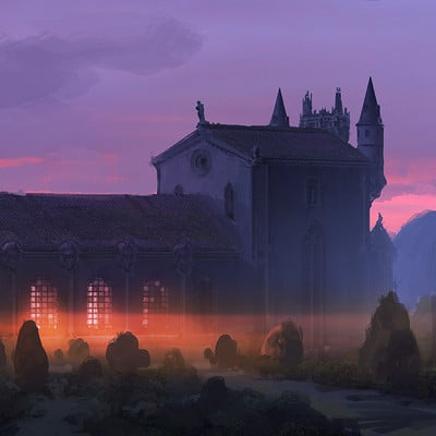 Andreas rocha firstrays03