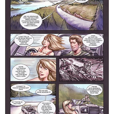 Stephen noble page01