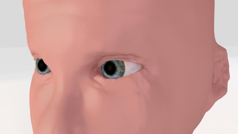 Peter buyken 08 eyes