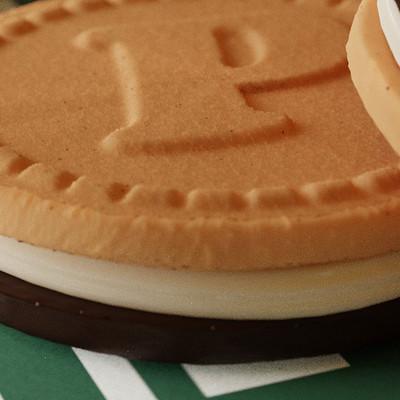 Piktron labs piktron cookies