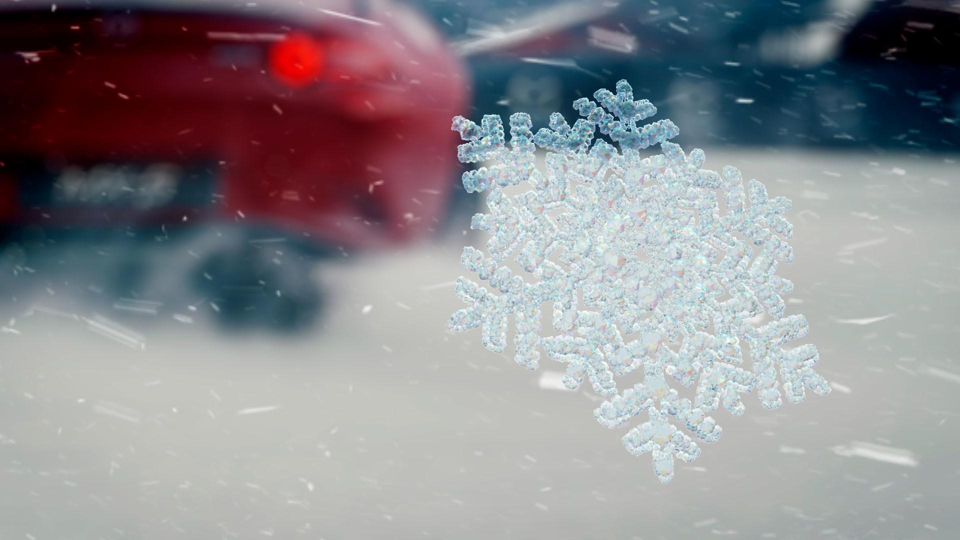 Milush manimendra mazda snowflake 005 ae