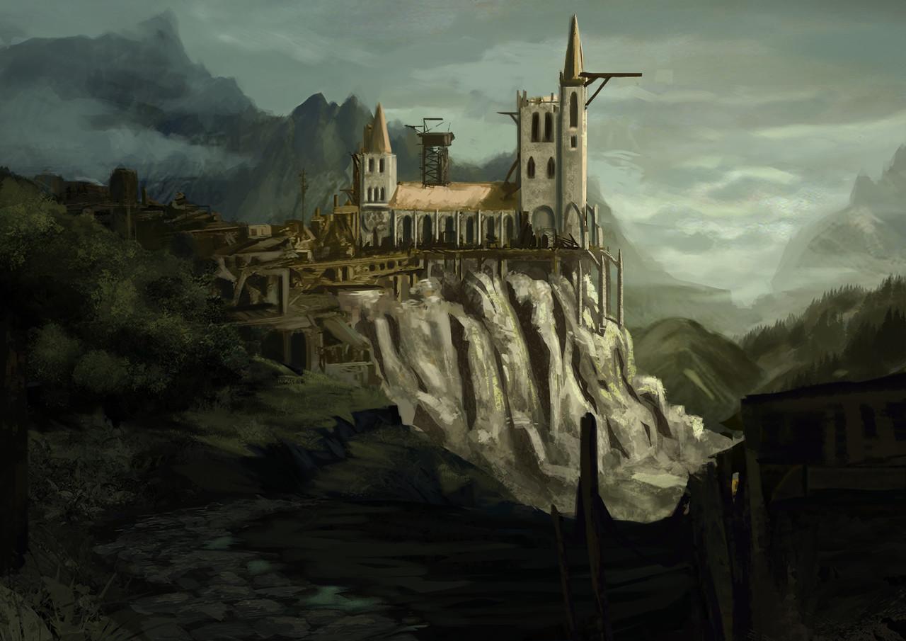 Elizabeth ware landscape9