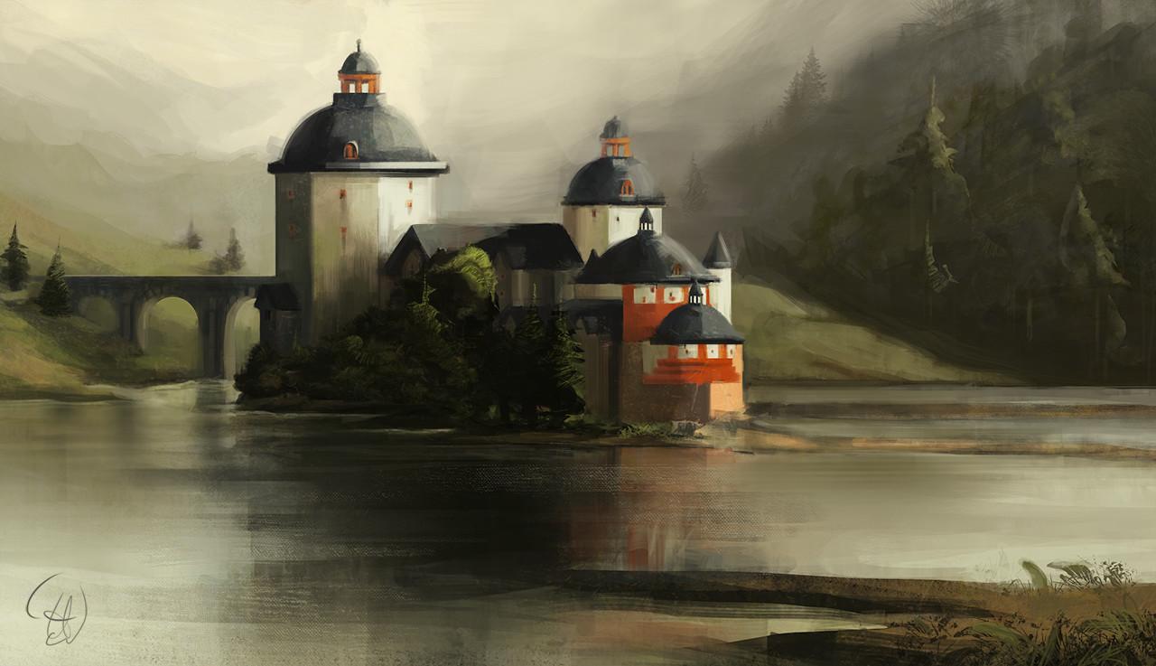 Elizabeth ware landscape1 finished